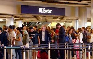 Migration uk-JPEG