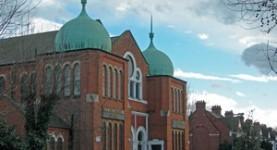 Mosquej