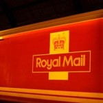 Royam Mail ncrj