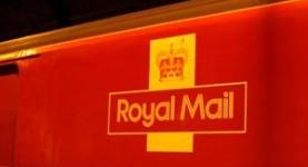 Royam Mail ncrj
