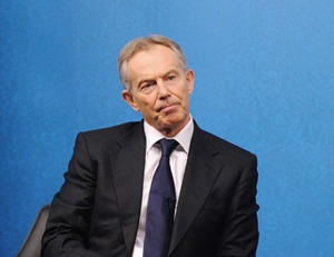 Tony Blair ncrj