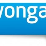 Wongaj