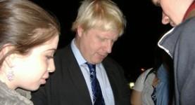 Boris ncrj