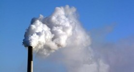 Emissions ncrj