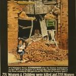 First World War poster ncrj