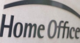 Home office ncrj