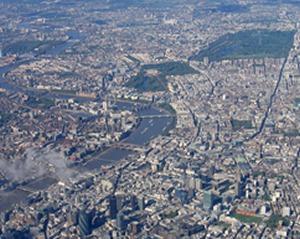 London 1 ncrj
