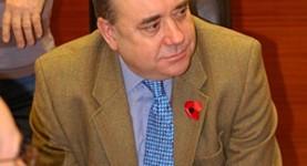 Alex Salmond ncr2j
