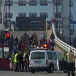 Calais migrants ncrj