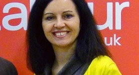 Caroline Flint ncrj