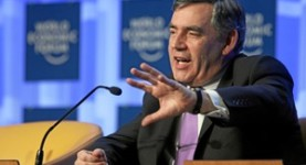 Gordon Brown ncrj
