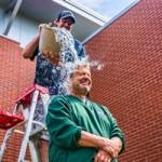 Ice bucket challenge ncrj