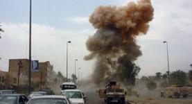 Iraq ncrj