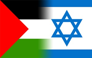 Where now for a two-state solution?