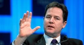 Nick Clegg ncrj