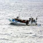 Refugees ncrj
