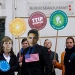 TTIP ncrj