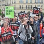 TTIP2 ncrj