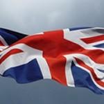 Union Jack ncrj