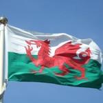 Wales flag ncrj
