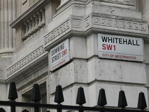 Whitehall ncrj