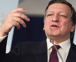 Barroso ncr