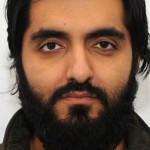 Bolton jihadist ncr