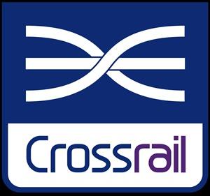 Crossrail ncrj