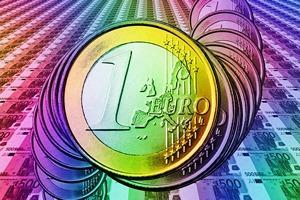 Euro ncrj