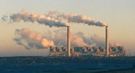 Fossil Fuels ncrj