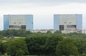 Hinkley Point ncrj