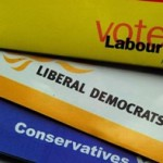 Labour Lib Dems NCRj