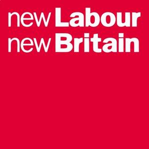 New Labour ncrj