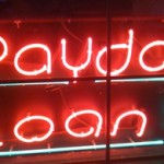 Payday loans ncrj