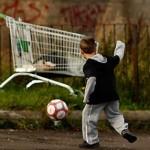 Povertyj