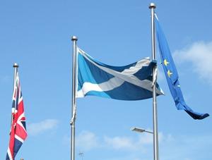 Scotland ncr