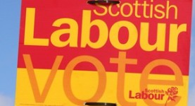 Scottish Labour ncr