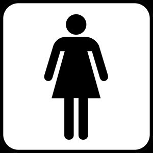 Woman ncr