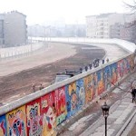 Berlin Wallj