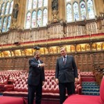 House of Lords ncrj