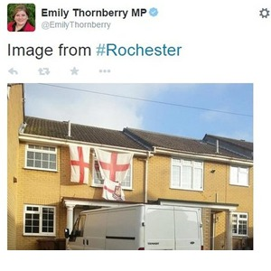 THornberry tweet
