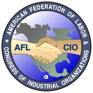 US unions