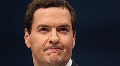 George Osborne1j