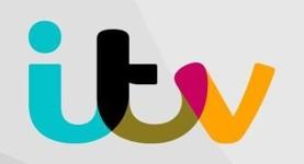 ITV ncr