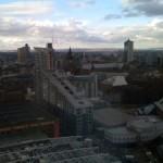 Manchesterj