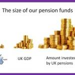 pensions-1(1)