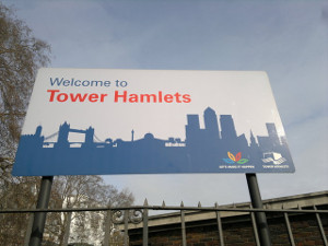 towerhamlets