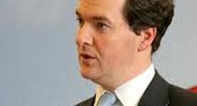 George Osborne ncr