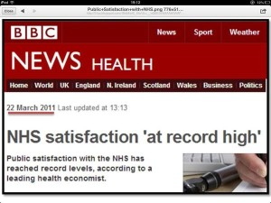 NHS 2011 (2)