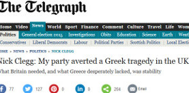 greektragedy